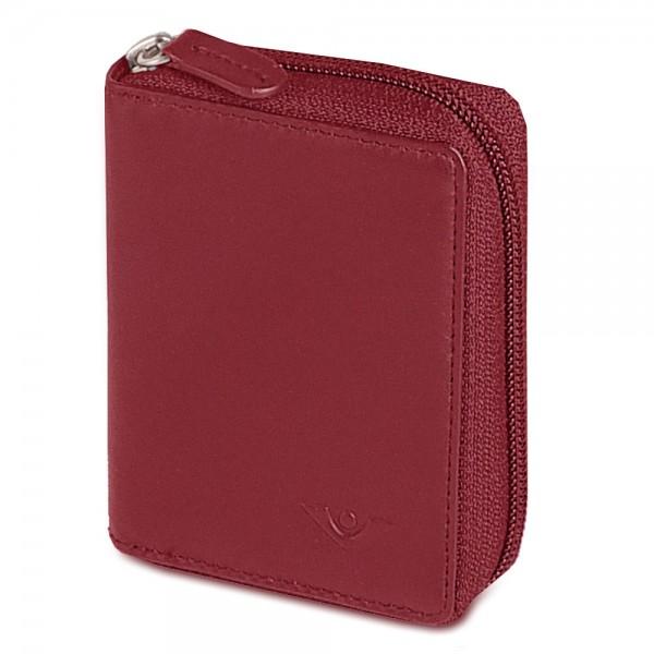 VOI - Kartenetui 70174 in rot