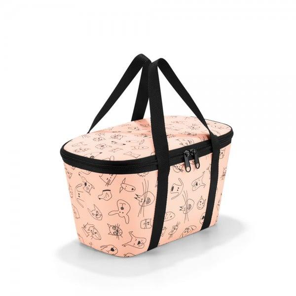 coolerbag XS UF