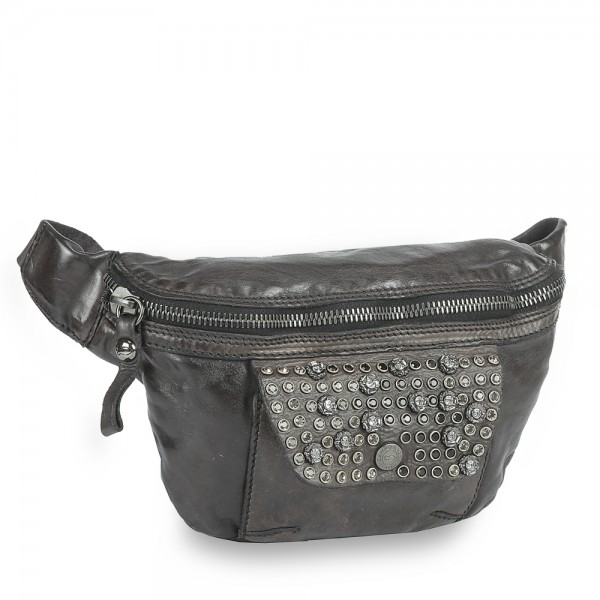Waist Bag 9350