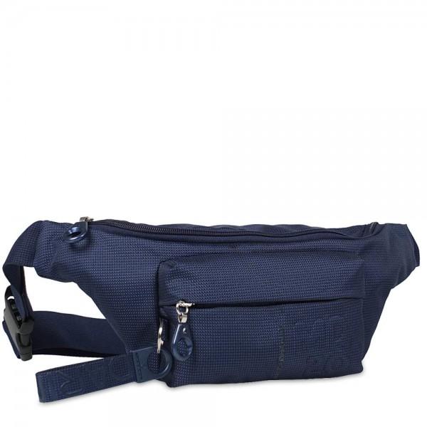 MD20 Bum Bag QMMM1