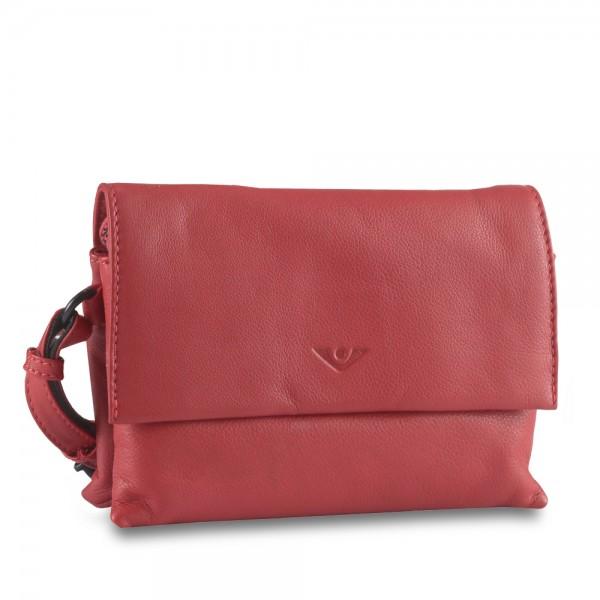 VOI - WEDA 21168 in rot