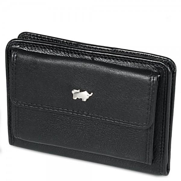 Geldbörse 90111