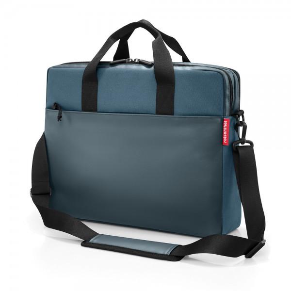 workbag US