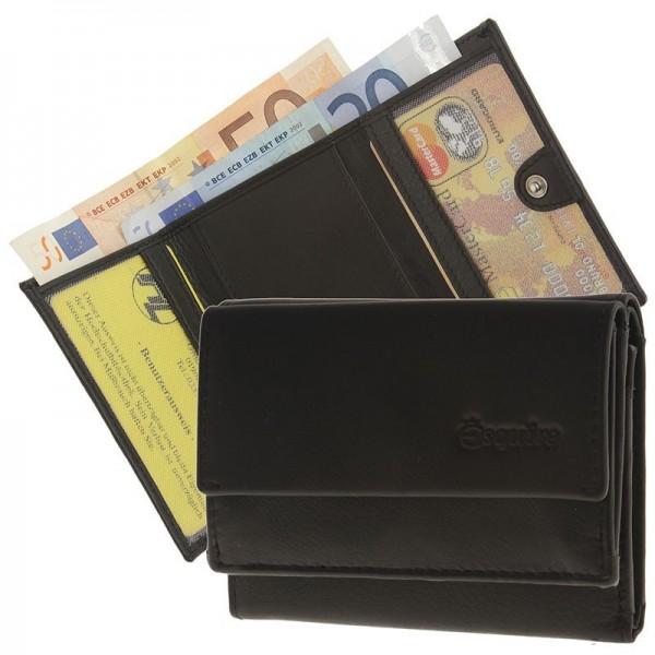 kleine Taschenbörse 2211-10