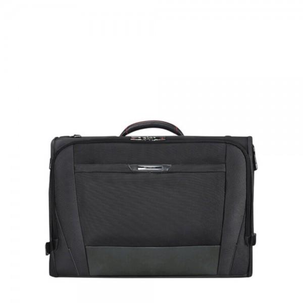 TRI-FOLD GARMENT BAG 106373