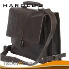 Harolds Aktentasche 222502