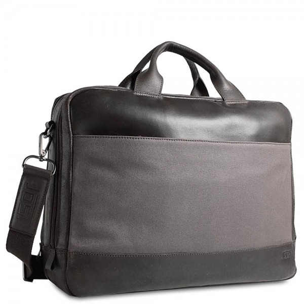 Varberg Business Bag L 7177