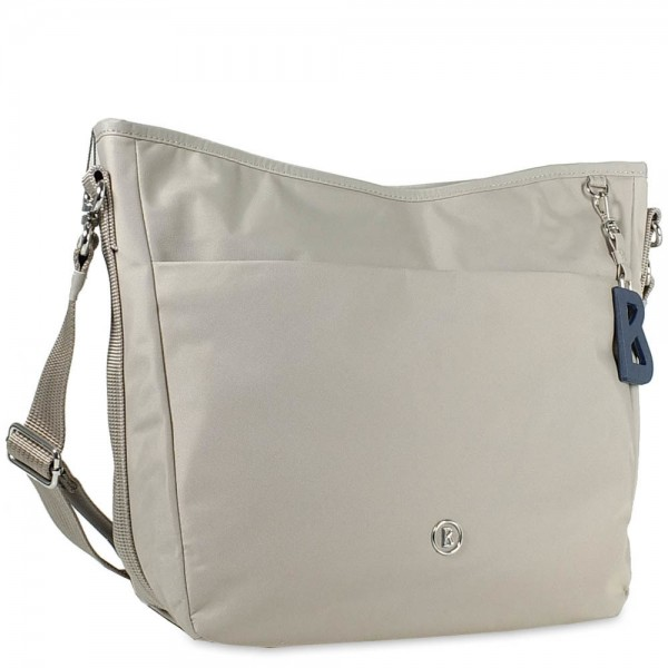 Irma Shoulderbag LVZ