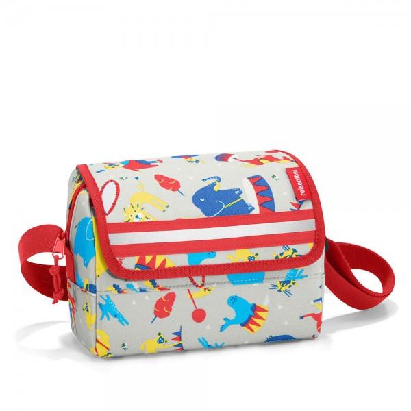 everydaybag kids IF