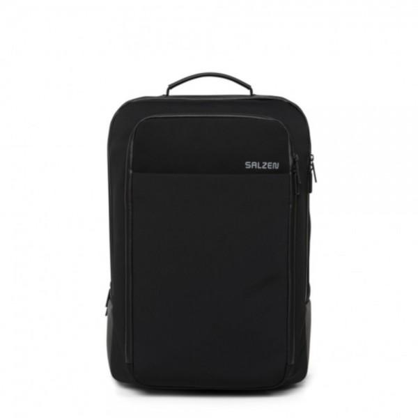 Neo Suit Business Backpack Fabric ZEN-BBPNEO
