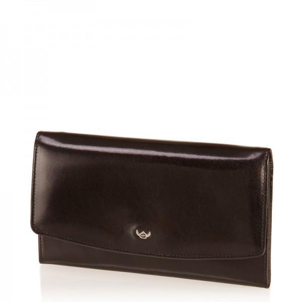 Ladies purse wallet 2823-05