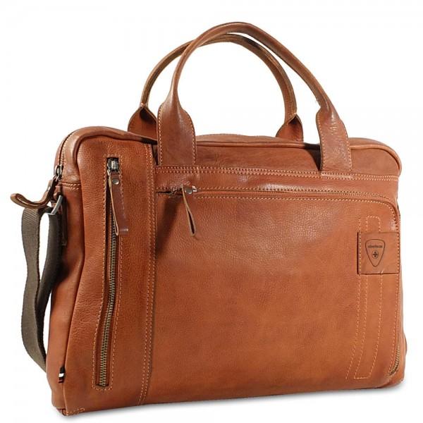Upminster Briefbag SHZ