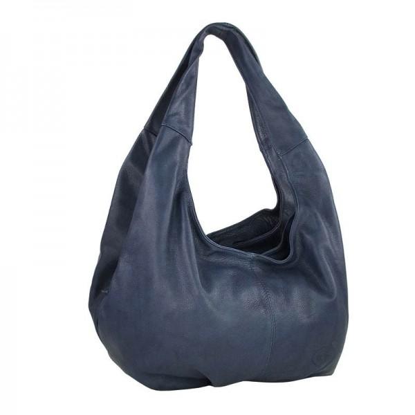 Handtasche 2875