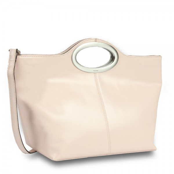 Bucket Handtasche 4597 83R