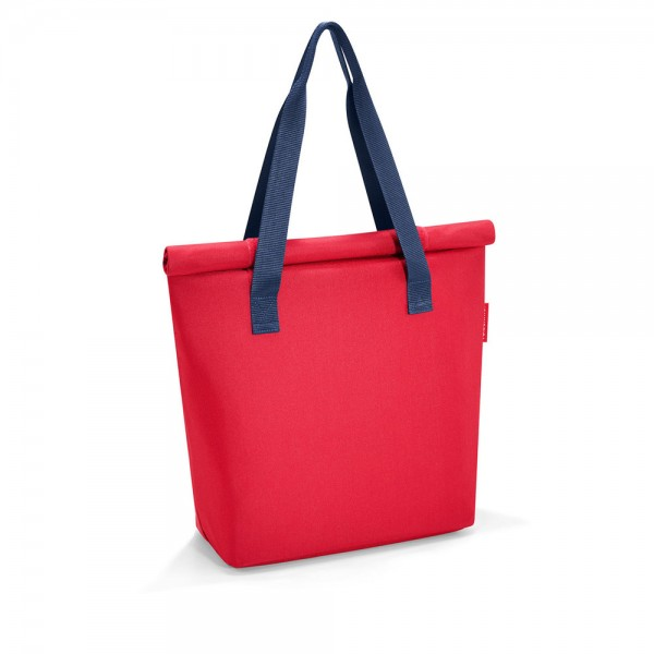 fresh lunchbag iso L OU