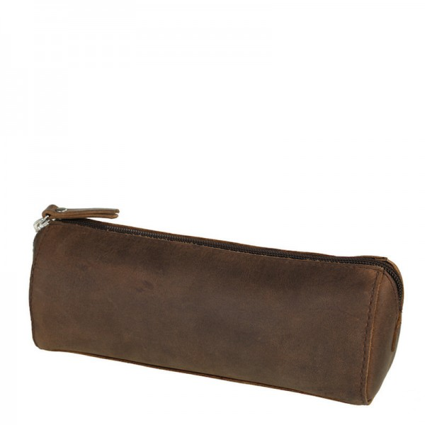 Salisbury Pencil Case 907616