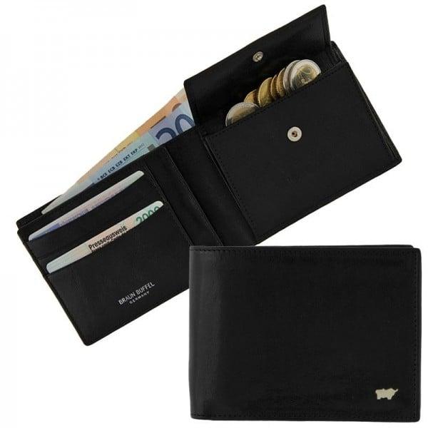 Geldbörse 33143-004