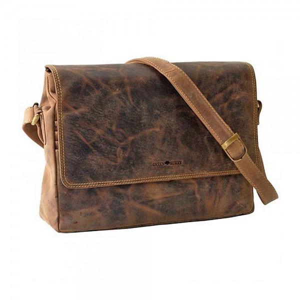 Tasche 1731