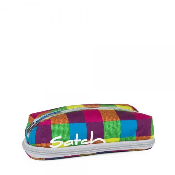 satch - PenBox in mehrfarbig