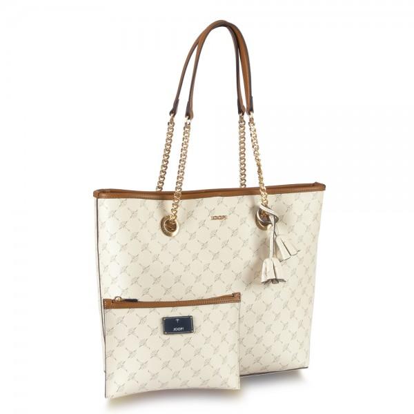 Cortina Lara Shopper LHO 4140005386