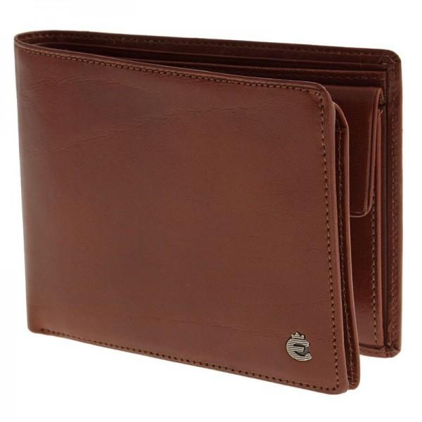 Geldbörse 2282-48