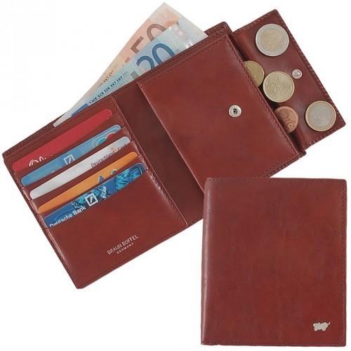 Kreditkartenbörse 34343-050
