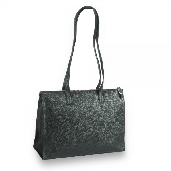 VOI - Hirsch Shopper 21937 in schwarz