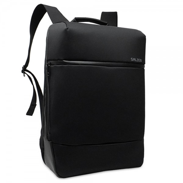 Neo Suit Sharp Business Backpack ZEN-SHA-Neo-Suit