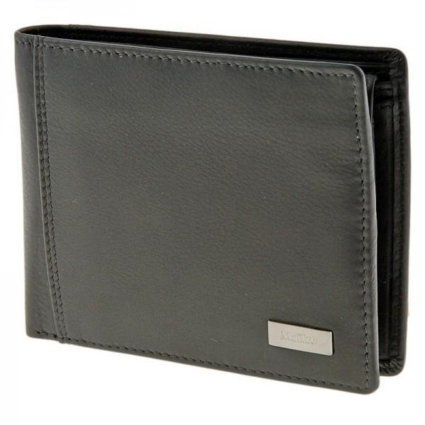 Geldbörse 06-10-07029