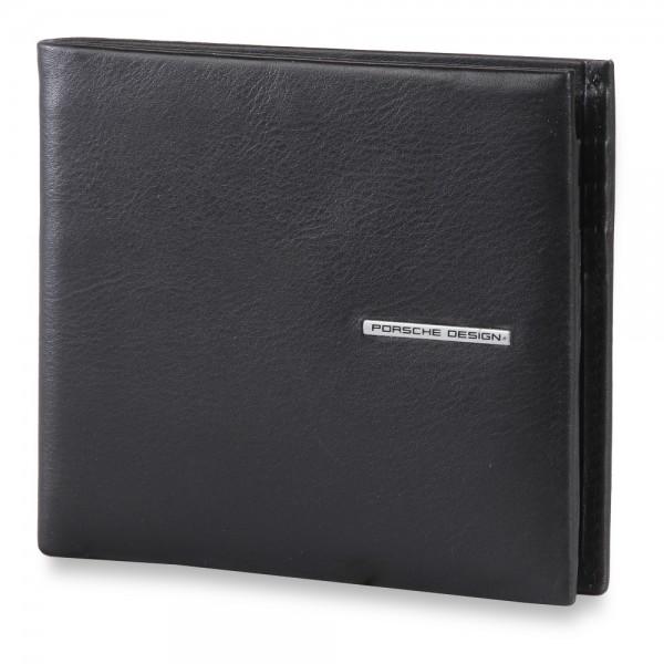 Wallet H14