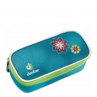 Deuter Pencil Case 3890015