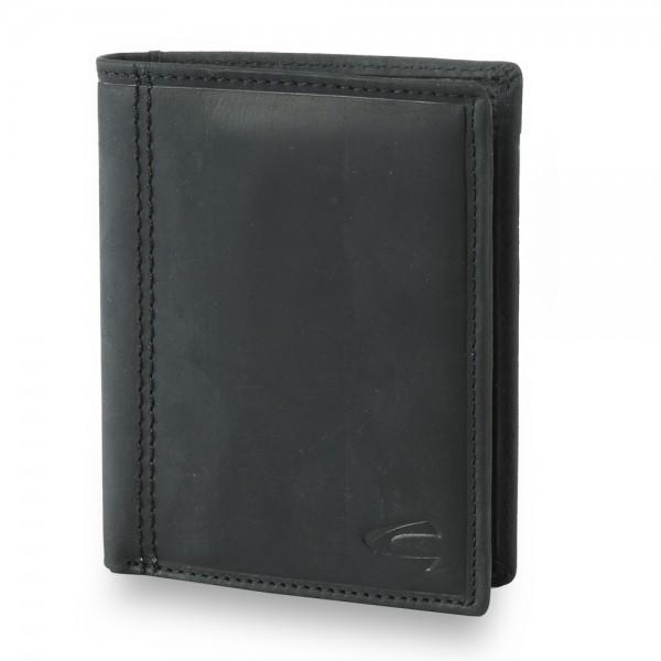 Kombibörse, RFID Schutz 277704