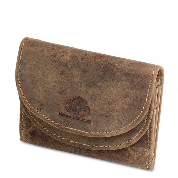 Minibörse 1798