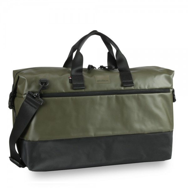 Stockwell Weekender MHZ