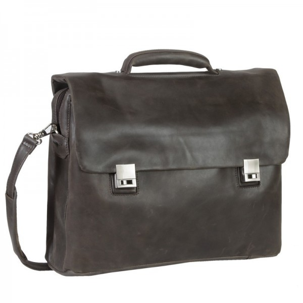 Laptoptasche 371823