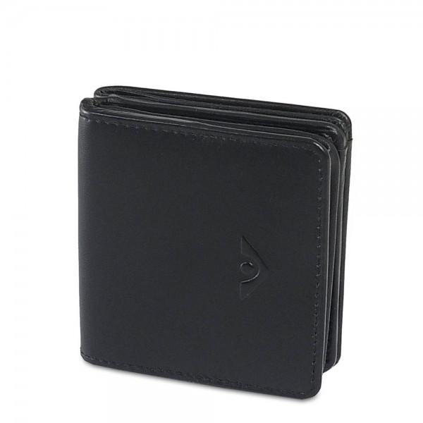 Minibörse 70308
