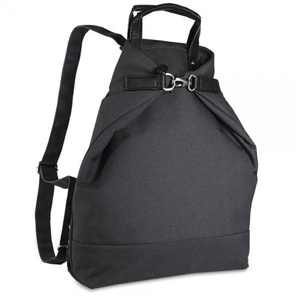 Bergen X-Change Bag S 1127