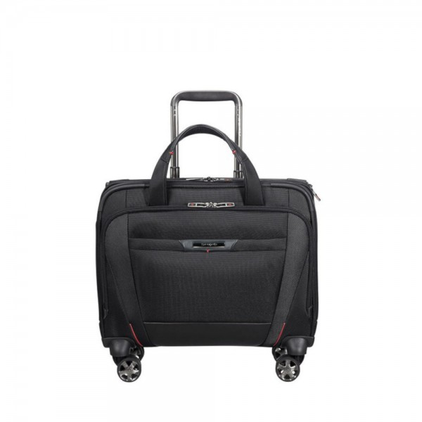 SPINNER TOTE 15.6'' 106366