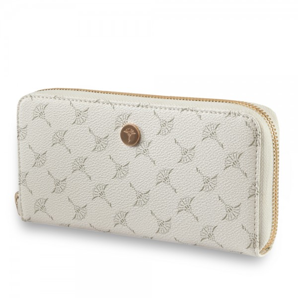 Cortina Melete Purse