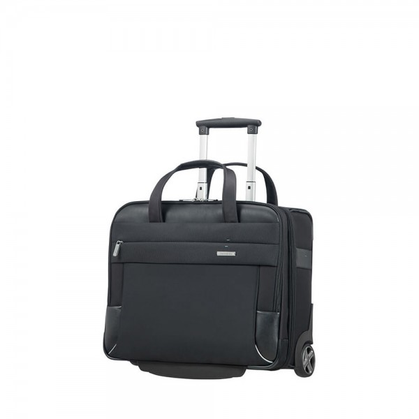 Office Case/WH 15,6 103578