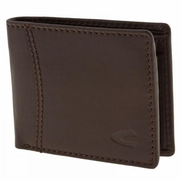 Camel Active Pocketbörse 133-703