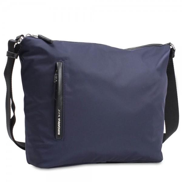 Hunter Hobo Bag VCT05
