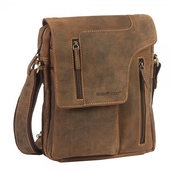 Revolver Bag 1694