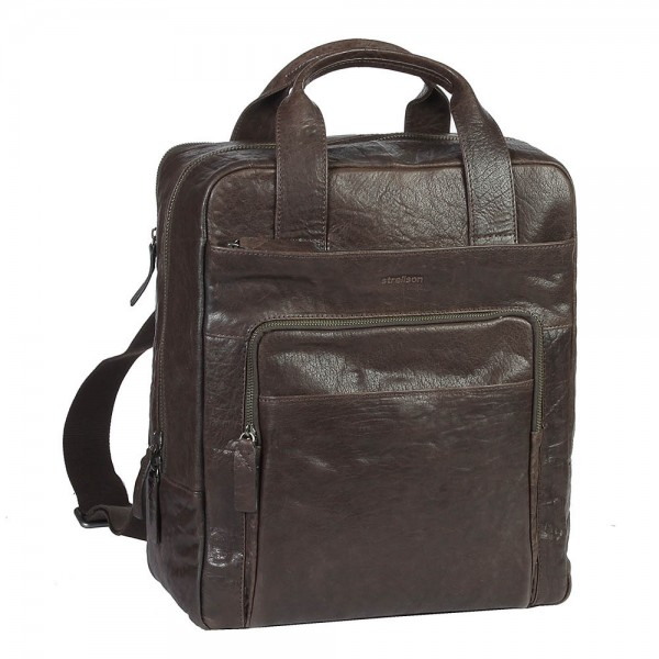 Coleman Backpack 4010001624