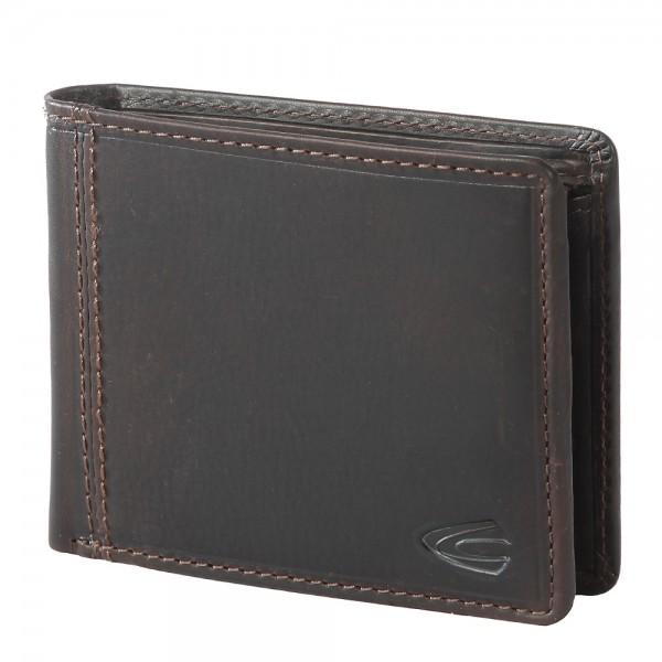 Jeansbörse und Kartenetui 257 701