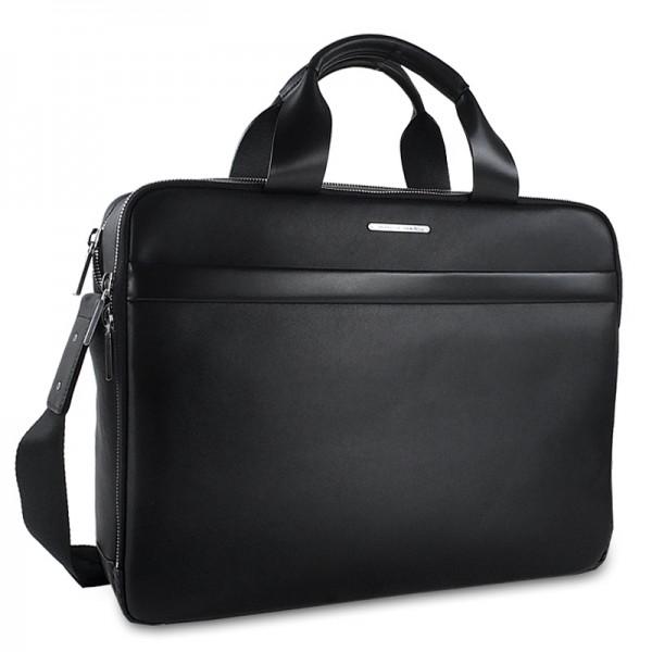 Briefbag MH