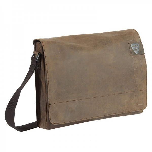Richmond Laptoptasche