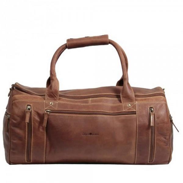 Reisetasche 550