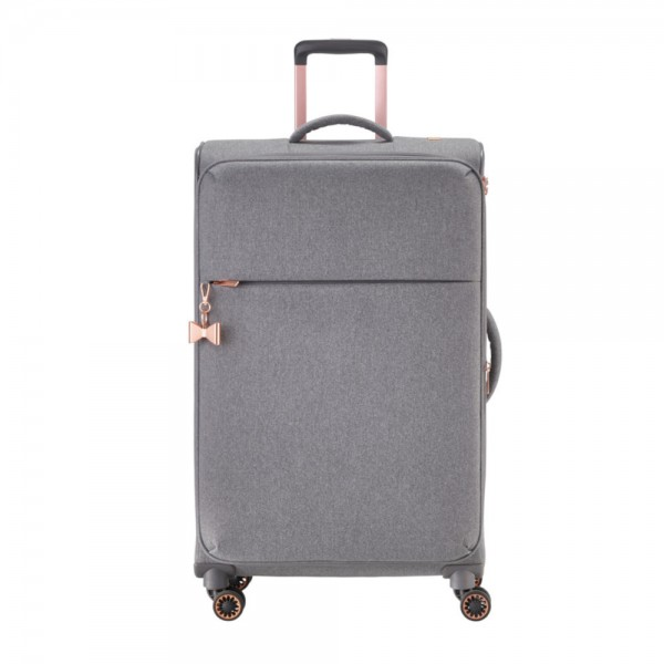 4w Trolley exp. L 383404