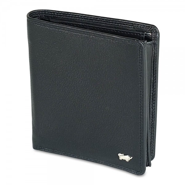 Geldbörse H 90441